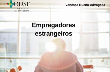 [info PT] Empregadores estrangeiros