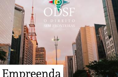 [info BR] Startups brasileiras cresceram 80% em 2019