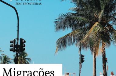 [info BR] 1,5 milhão de brasileiros residem no exterior