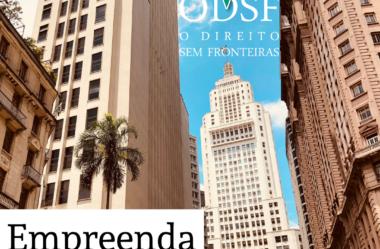[info BR] Sebrae abre programa gratuito para startups do Estado de São Paulo