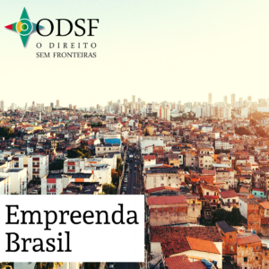 ODSF-Info-BR-cópia-1-300x300 [info BR] Comunidades movimentam R$ 119,8 bilhões por ano