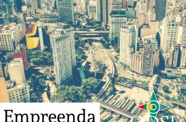 [info BR] R$ 6 bilhões em crédito emergencial para pequenos empreendedores e informais