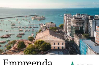 [info BR] Startups do nordeste ganham linha de crédito inédita na América Latina