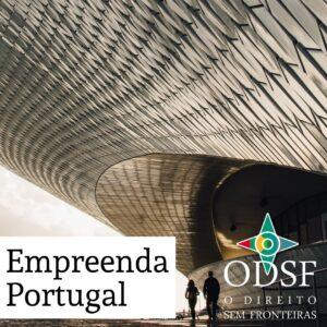 ODSF-Info-PT-1-300x300 [info PT] Startups B2B geram as maiores receitas em Portugal