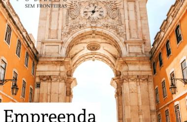 [info PT] Governo português cria mais apoio para empreendedores digitais