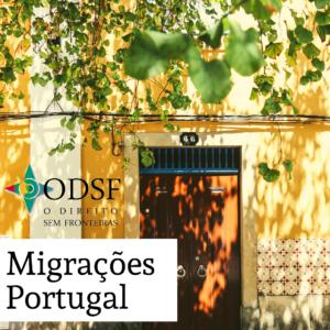 ODSF-Info-PT-cópia-2-300x300 [info PT] Quase 10% da população portuguesa nasceu no estrangeiro