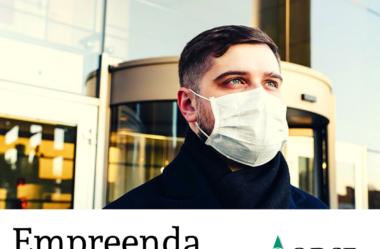 [info PT] Impacto económico da pandemia COVID-19
