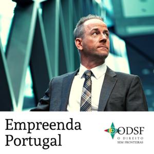 ODSF-Info-PT-cópia-6-1-300x300 [info PT] Governo prepara 'linha de ajuda' de 50 mil euros para micro e pequenas empresas