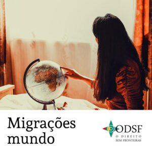 migrações-mundo-300x300 [info] OIM organiza festival internacional de cinema sobre migrações