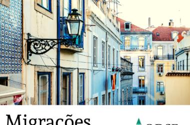 [info PT] Apartamentos custaram até 14.900 euros/m² em 2019