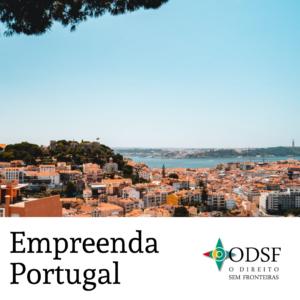 ODSF-Info-PT-2-300x300 [info PT] 33 startups portuguesas receberam 10,267 milhões de euros em 2018 e 2019