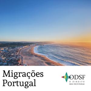 ODSF-Info-PT-300x300 [info PT] 74 mil pedidos para aquisição da nacionalidade portuguesa em 2019
