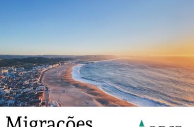 [info PT] 74 mil pedidos para aquisição da nacionalidade portuguesa em 2019