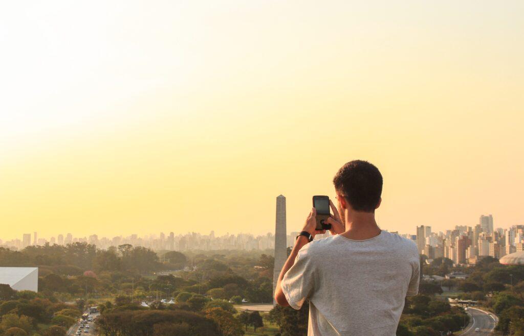 ckturistando-20o1tcXPGG8-unsplash-1024x658 Tribunal decide em favor do visto permanente para estrangeiro no Brasil