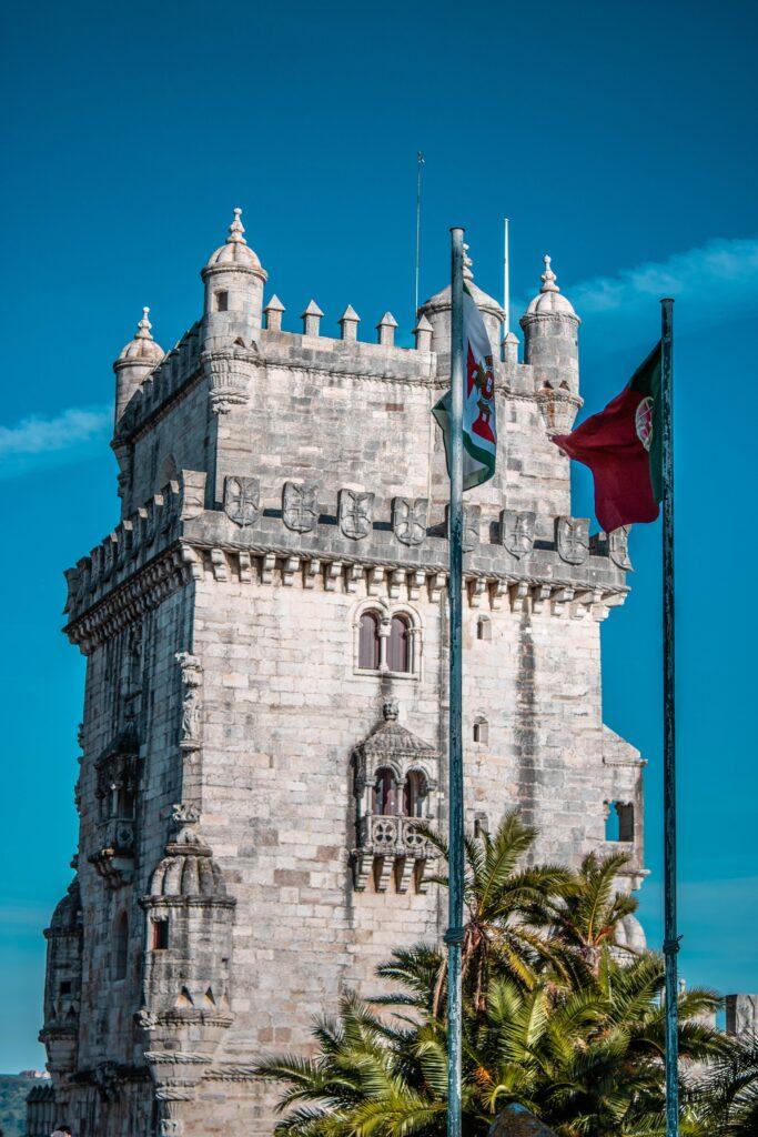 louis-paulin-HAeZkStuaZE-unsplash-683x1024 Como provar ligação a Portugal sendo neto de cidadão português