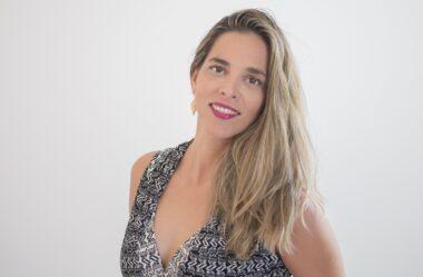Imposto de renda para brasileiros no exterior