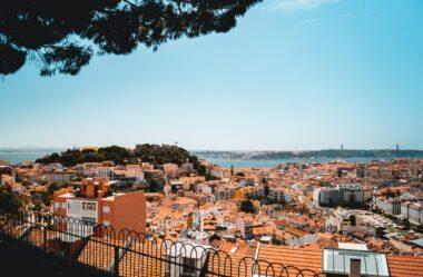 Principais alterações da Lei de Imigração em Portugal – Lei 29/2012 de 09 de Agosto