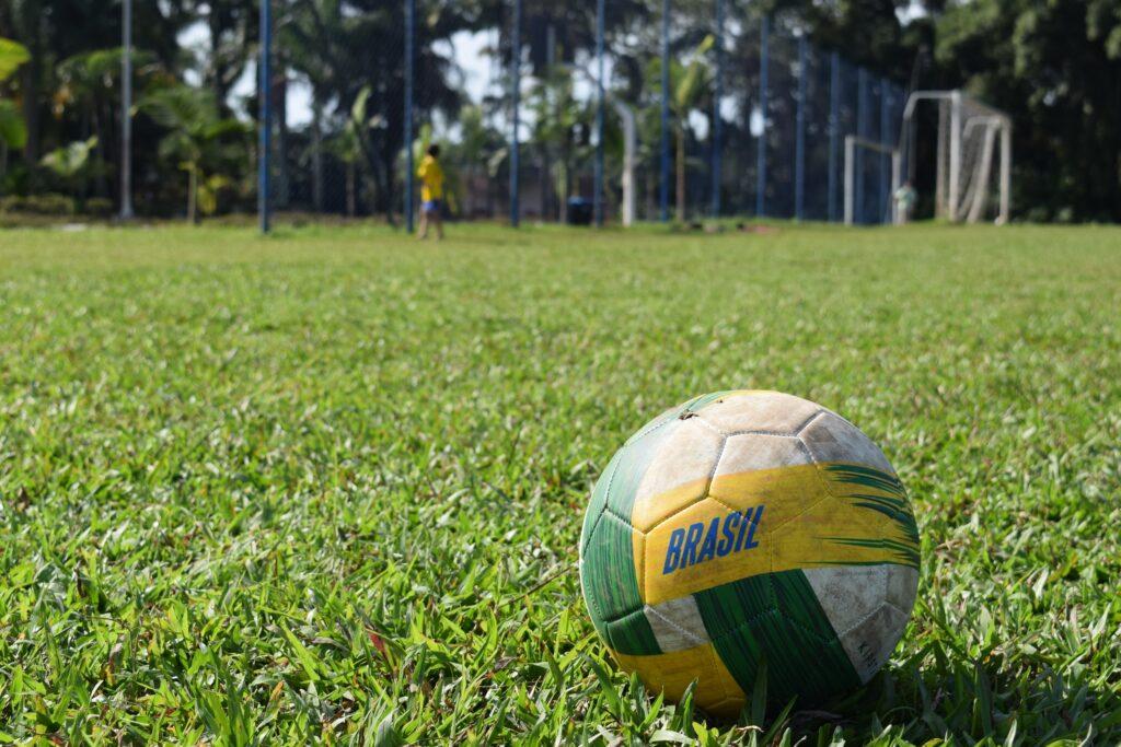 souza-sergio-MVNSFzkaxOE-unsplash-1024x683 Visto para formação de atleta no Brasil