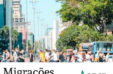 [info BR] OIM Portugal divulga brochura do projeto SURE