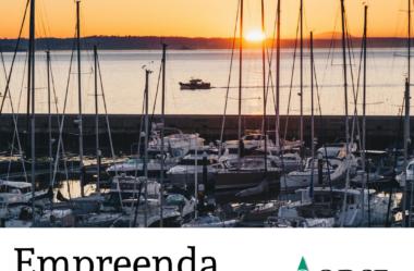 [info PT] Investimento direto estrangeiro disparou 114% em Portugal em 2019
