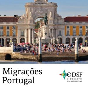 ODSF-Info-PT-MIG-300x300 [info PT] 24,6 milhões de turistas não residentes visitaram Portugal em 2019