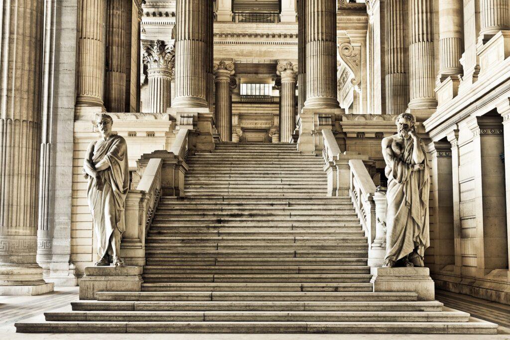 palace-4781577_1920-1024x683 O acesso ao Provedor de Justiça em Portugal