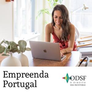 ODSF-Info-PT-EMP-1-300x300 [info PT] 'Startup Jobs' cria portal online para vagas de recrutamento em tecnologia