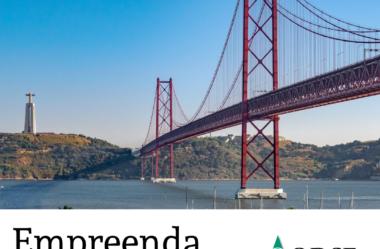 [info PT] Empresas portuguesas são as que menos cumprem prazos de pagamento