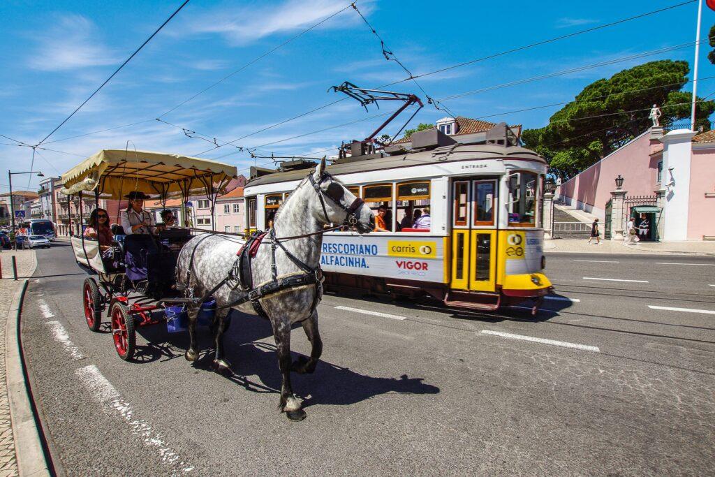 lisbon-4401274_1920-1024x683 Como provar ligação no processo de nacionalidade portuguesa