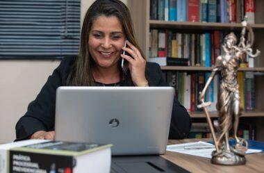 Inscrição de advogados brasileiros na Ordem dos Advogados Portugueses