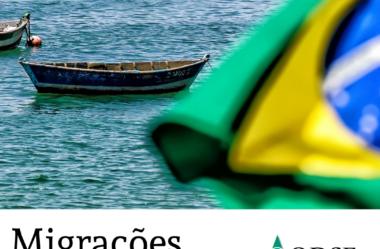 [info BR] OIM lança MigApp