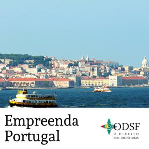 ODSF-Info-PT-EMP3-300x300 [info PT] 'Call Tourism' investe €10 milhões para a retoma do setor turístico nacional
