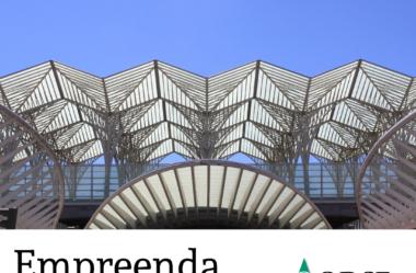 [info PT] Banco de Fomento terá €255 milhões para emprestar às empresas