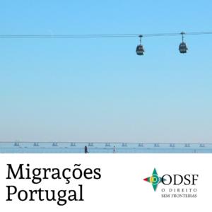 ODSF-Info-PT-MIG-1-300x300 [info PT] Portugal garantirá apoio jurídico aos estrangeiros com entrada recusada