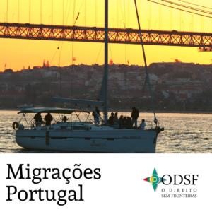 ODSF-Info-PT-MIG-2-300x300 [info PT] 533.595 novos portugueses em cinco anos