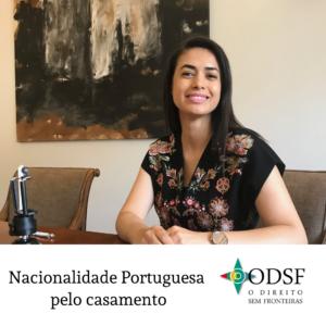 ODSF-Capa-feed-1-300x300 Netos de portugueses: atribuição da nacionalidade portuguesa originária