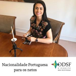 ODSF-Capa-feed-2-300x300 Como provar ligação a Portugal sendo neto de cidadão português