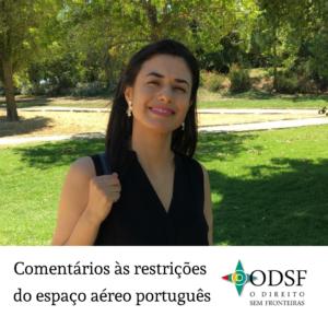 ODSF-Capa-feed-4-300x300 [vídeo] Considerações às restrições do espaço aéreo português
