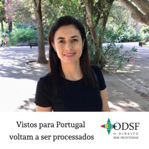 ODSF-Capa-feed-5-300x300 [vídeo] Vistos para Portugal voltam a ser processados