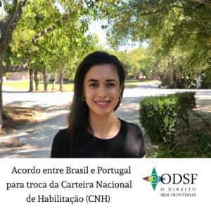 ODSF-Capa-feed-8-300x300 [vídeo] Acordo entre Brasil e Portugal para troca da Carteira Nacional de Habilitação (CNH)