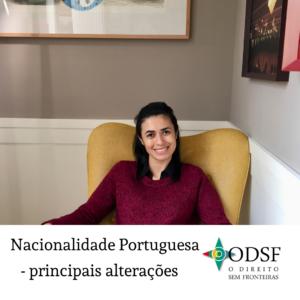 ODSF-Capa-feed-9-300x300 Como provar ligação a Portugal sendo neto de cidadão português