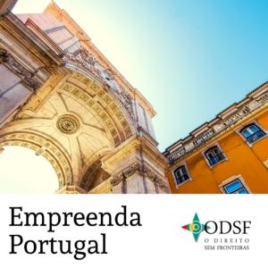 ODSF-Info-PT-EMP-300x300 [info PT] Startup Portugal leva 100 startups à Web Summit
