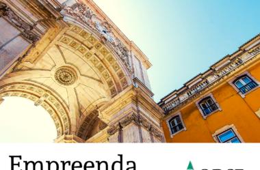 [info PT] Startup Portugal leva 100 startups à Web Summit