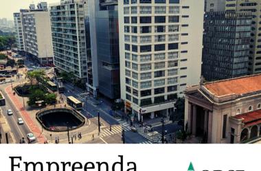 [info BR] 'Fórum de investimentos Brasil 2021' decorre online e presencialmente em São Paulo