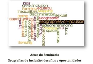 odsf-geographies-of-inclusion-300x208 [opinião] A responsabilidade social como forma de combate à exclusão