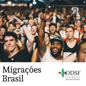 odsf-info-br-mig-300x300 [info BR] Ministério da Cidadania e OIM assinam acordo para ampliar assistência para migrantes