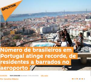 odsf-sputnik-300x268 [opinião] Número de brasileiros em Portugal atinge recorde, de residentes a barrados no aeroporto