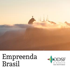 info-br-economia-do-brasil-contraiu-43-em-2020-a-maior-em-25-anos-300x300 [info BR] Economia do Brasil contraiu 4,3% em 2020, a maior em 25 anos
