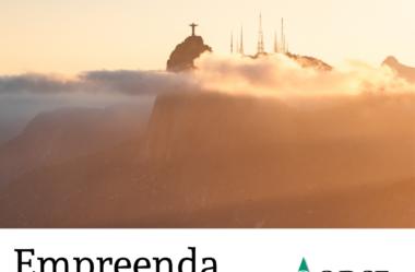 [info BR] Economia do Brasil contraiu 4,3% em 2020, a maior em 25 anos