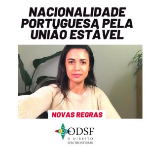 video-nacionalidade-portuguesa-pela-uniao-estavel-300x300 Nacionalidade portuguesa pela união estável: procedimento completo